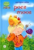 Bekijk details van Poes Moos