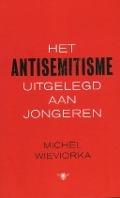 Bekijk details van Het antisemitisme uitgelegd aan jongeren