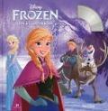 Bekijk details van Frozen