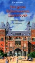 Bekijk details van Het grote Rijksmuseum luisterboek