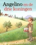Bekijk details van Angelino en de drie koningen
