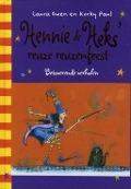 Bekijk details van Hennie de Heks' reuze reuzenfeest