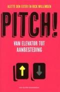 Bekijk details van Pitch!