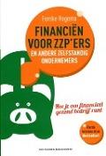 Bekijk details van Financiën voor zzp'ers en andere zelfstandig ondernemers