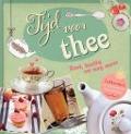 Bekijk details van Tijd voor thee