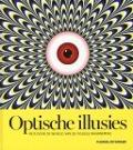 Bekijk details van Optische illusies