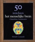 Bekijk details van 50 inzichten het menselijke brein