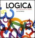 Bekijk details van Logica