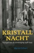 Bekijk details van Kristallnacht
