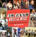 Bekijk details van 50 jaar Top 40