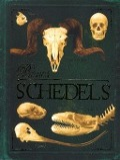 Bekijk details van Bones schedels
