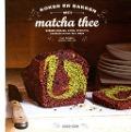Bekijk details van Koken en bakken met matcha thee
