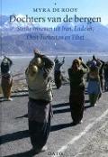 Bekijk details van Dochters van de bergen