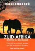 Bekijk details van Reishandboek Zuid-Afrika, Lesotho en Swaziland