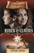 Bekijk details van Ruben & Claudia