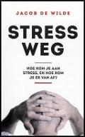 Bekijk details van Stress weg