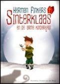 Bekijk details van Sinterklaas en de arme kindertjes