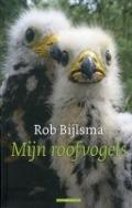 Bekijk details van Mijn roofvogels