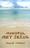 Bekijk details van Mindful met Jezus