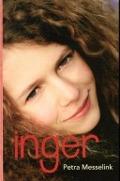 Bekijk details van Inger