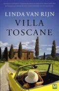 Bekijk details van Villa Toscane