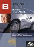 Bekijk details van Driving license