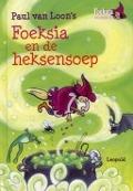 Bekijk details van Foeksia en de heksensoep