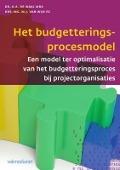 Bekijk details van Het budgetteringsprocesmodel