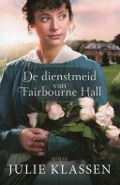 Bekijk details van De dienstmeid van Fairbourne Hall