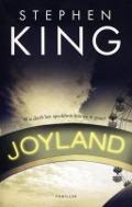 Bekijk details van Joyland