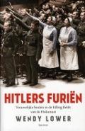 Bekijk details van Hitlers furiën