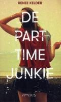 Bekijk details van De parttime-junkie