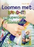 Bekijk details van Loomen met Band-it!
