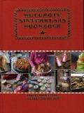 Bekijk details van Het grote Sinterklaas kookboek