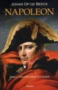 Bekijk details van Napoleon; Deel 1