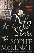 Bekijk details van Defy the stars