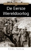Bekijk details van Een korte geschiedenis van de Eerste Wereldoorlog