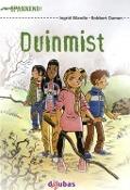 Bekijk details van Duinmist