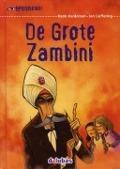 Bekijk details van De Grote Zambini