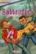 Bekijk details van Babbeltruc