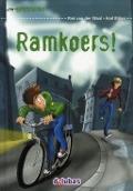 Bekijk details van Ramkoers!