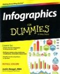 Bekijk details van Infographics for dummies®