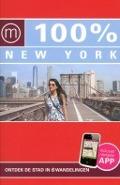 Bekijk details van 100% New York