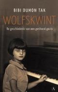 Bekijk details van Wolfskwint