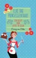 Bekijk details van Elke dag prinsessentaart
