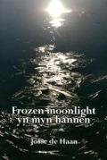 Bekijk details van Frozen moonlight yn myn hannen