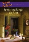 Bekijk details van Spanning langs de Rijn