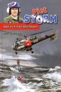Bekijk details van Piet Storm laat zich niet afschepen