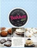 Bekijk details van Bakken homemade happiness