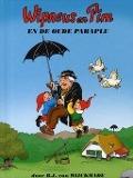Bekijk details van Wipneus en Pim en de oude paraplu